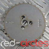 YX125, YX140 & YX149 CAM CHAIN SPROCKET