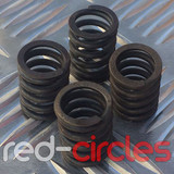 YX 140 PITBIKE / ATV CLUTCH SPRINGS (SET OF 4 - ALL YX MODELS)