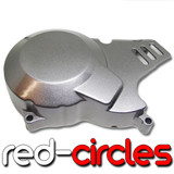 YX STYLE STATOR COVER