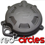 ZONGSHEN Z155 CLUTCH COVER