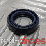 16mm PITBIKE KICKSTART SHAFT SEAL (24 x 16 x 5)