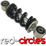 125mm MINI QUAD BIKE SHOCK (NON-ADJUSTABLE)