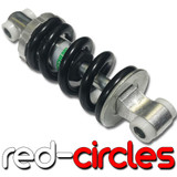 125mm MINI QUAD BIKE SHOCK