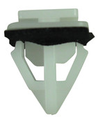 HYUNDAI MOULDING CLIP 14.2mm Pack of 10
