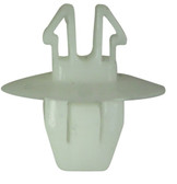 TOYOTA MOULDING CLIP 10.5mm Pack of 50