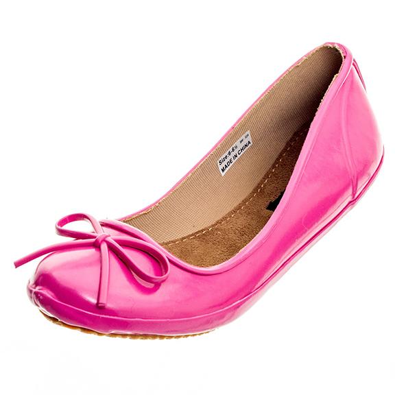 ballet-pink.jpg