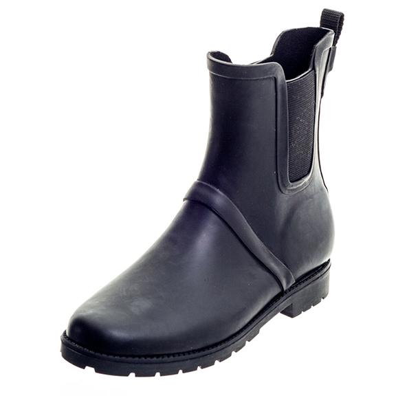 chelsea-boot.jpg