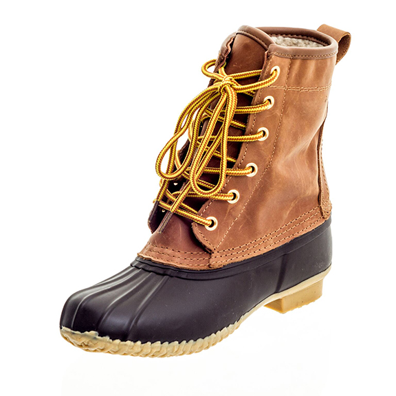 duck-boot-brown.jpg