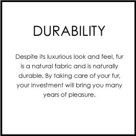 durability2.jpg