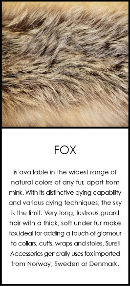 fox-fur-care.jpg