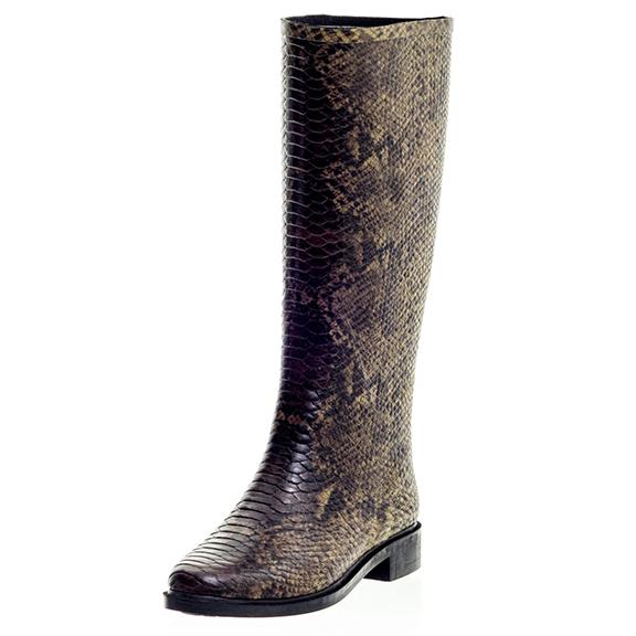 tall-snake-boot.jpg