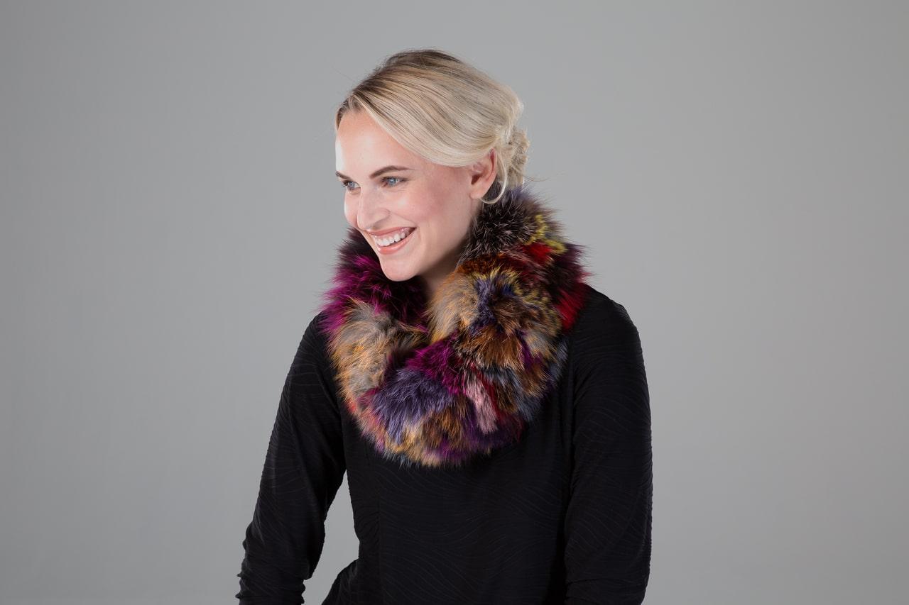 women-s-fur-scarves-min.jpg