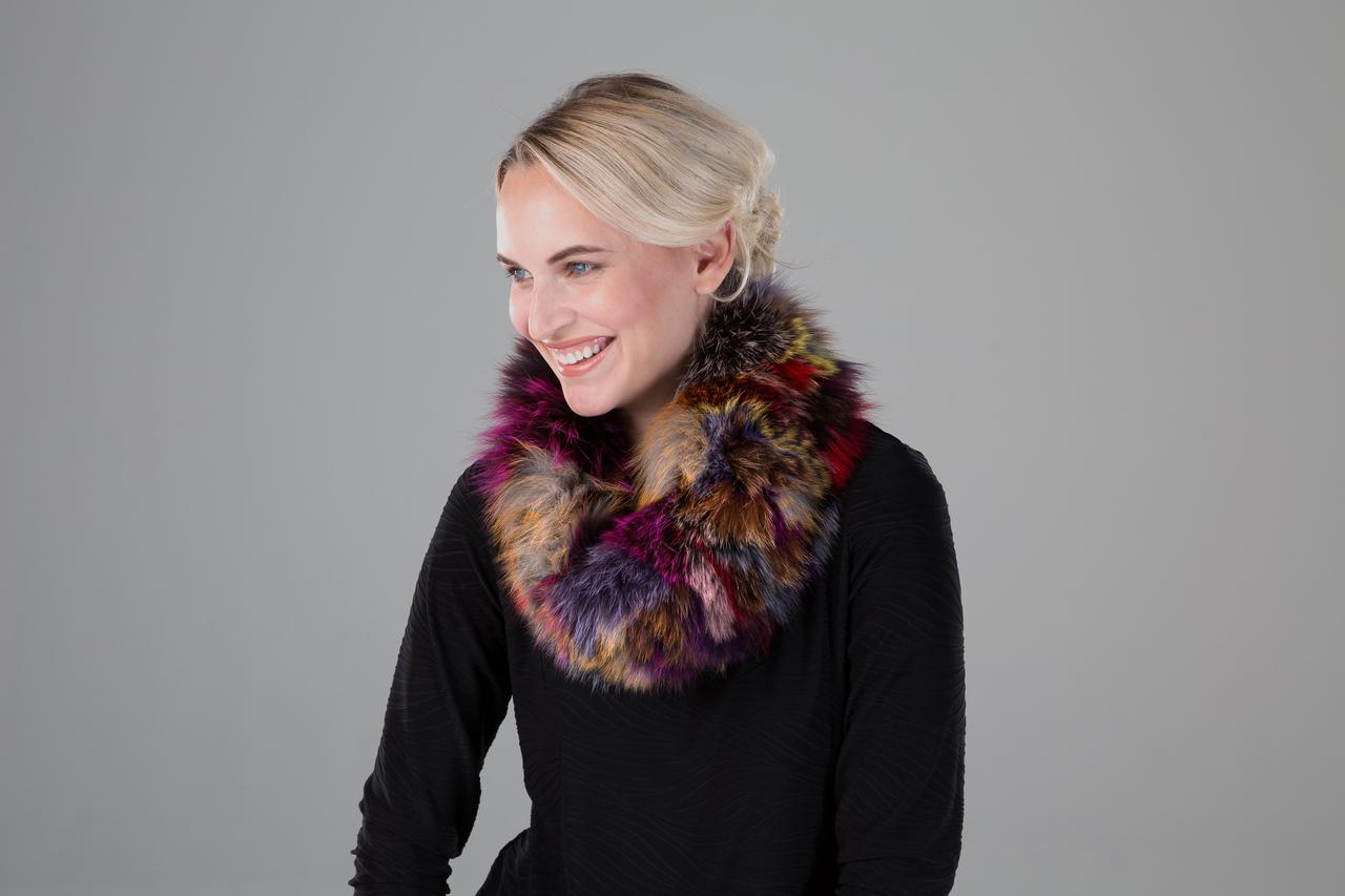 women-s-fur-scarves.jpg