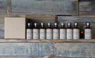 Opium Den Beard Oil Case Pack