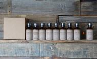 Barista Beard Oil Case Pack