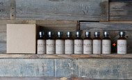 Man of the Woods Beard Oil Case Pack