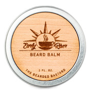 Early Riser Beard Balm
