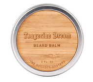 Tangerine Dream Beard Balm