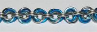 Mobius Flower Bracelet Kit