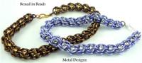 Boxed in Beads Bracelet Kit