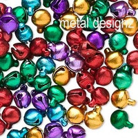 Bright Bells - 6mm