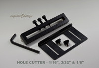 Eugenia hole Punch