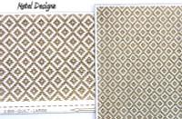 quilt pattern - shop now