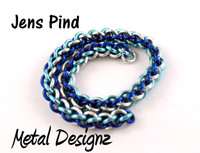 Jens Pind Linkage Bracelet Kit