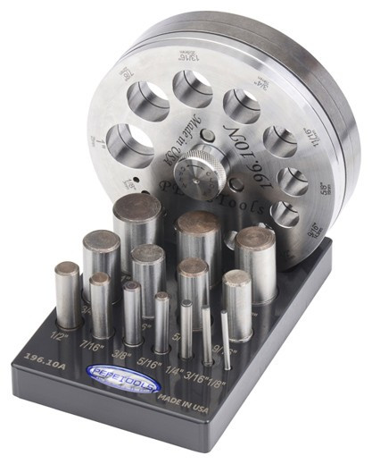 Pepetools Disc Cutter - Best Price in Canadian Dollars - Item ships from Canada OR USA!!!