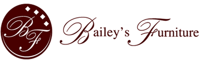 Bailey's Furniture