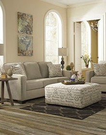 modern living room furniture shop today in dallas bailey s furniture rh baileysfurnituresite com living room furniture sets dallas tx