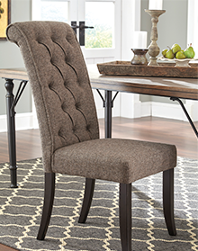 Signature By Ashley Dining Furniture Stop By Our Dallas
