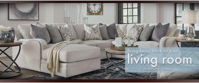 . Bailey s Furniture