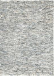 Marnin Tan/Blue/Cream Medium Rug