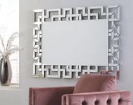 Jasna Mirror Accent Mirror