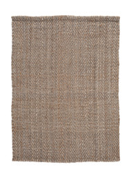 Joao Natural Large Rug