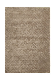 Kanella Gold Medium Rug