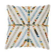 Dustee Multi Pillow (4/CS)