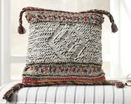 Fariel Multi Pillow (4/CS)