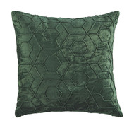 Ditman Emerald Pillow (4/CS)