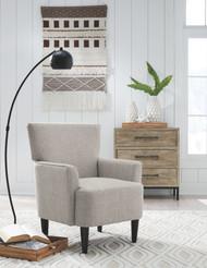 Hansridge Sesame Accent Chair