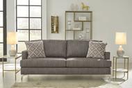 Arcola Java Ready To Assemble Sofa