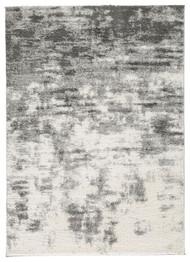 Gerdie Cream/Gray Medium Rug