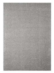 Caci Dark Gray Medium Rug