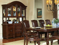 Antoinette Formal Dining Collection