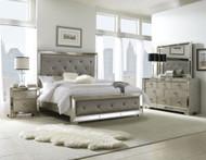 Farrah Bedroom Set