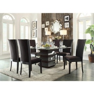 Havre Dining Set