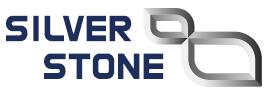 Silver Stone Hardware Pty Ltd