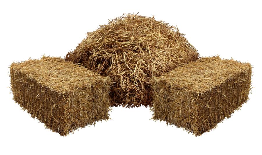 piles-of-hay.png