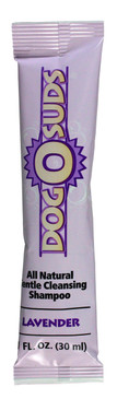 Dogosuds Lavender 1 oz. single